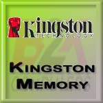 Kingston Memory Shop