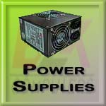 Pc Power Supplies from b2k.co.uk